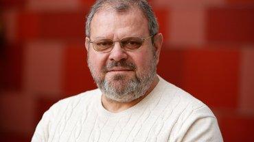 Peter Reinold